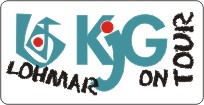 kjg_lohmar_on_tour